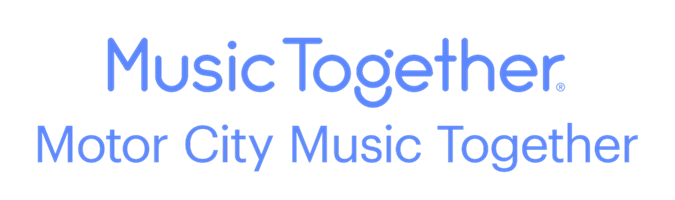 Motor City Music Together